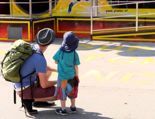 Umgang mit Geld – Kinder gut vorbereiten