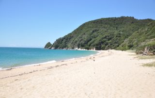 Strand, Erholung